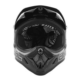ONeal Backflip Fidlock Helmet RL2 Solid black
